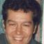 Steve Gillum-Webb