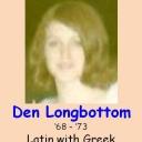 Den Longbottom