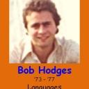 Bob Hodges (2)
